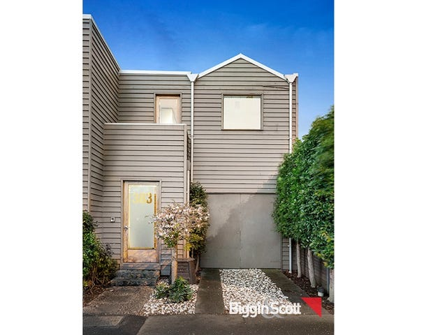383 Highett Street, Richmond, Vic 3121