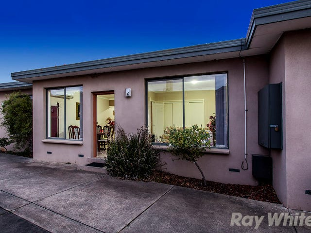 7/41 Ardgower Road, Noble Park, Vic 3174