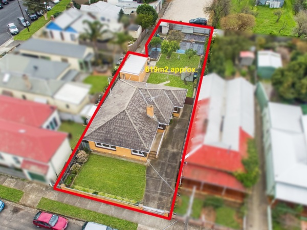 29 Mundy Street, Geelong, Vic 3220