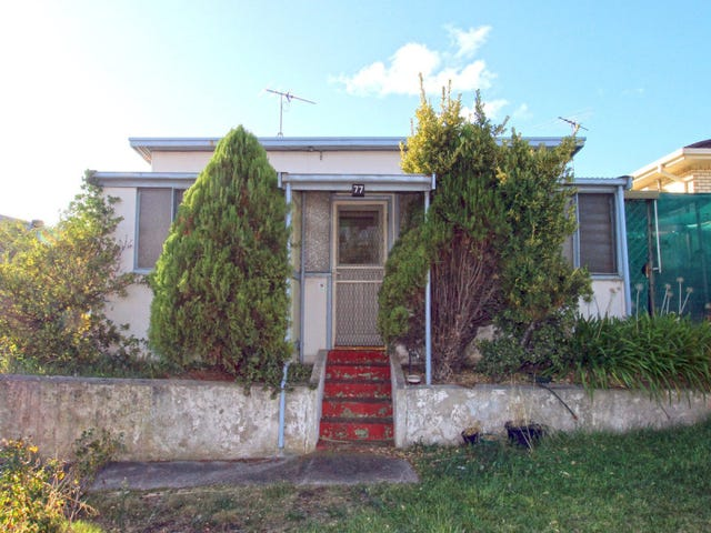 77 Murray Road, Port Noarlunga, SA 5167