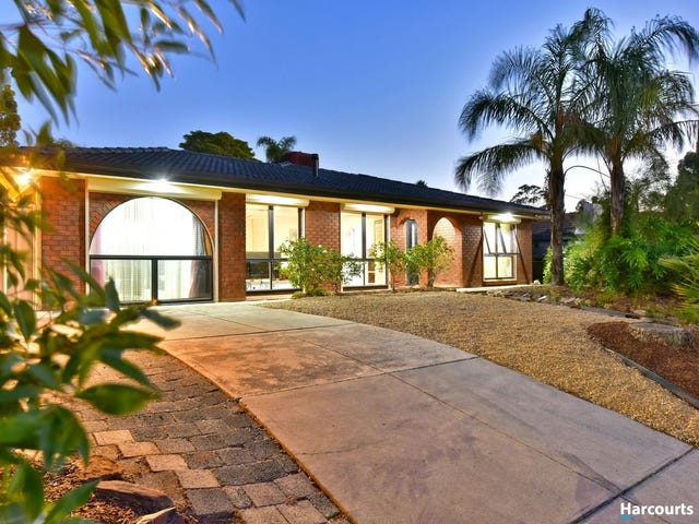 18 Booth Street, Happy Valley, SA 5159