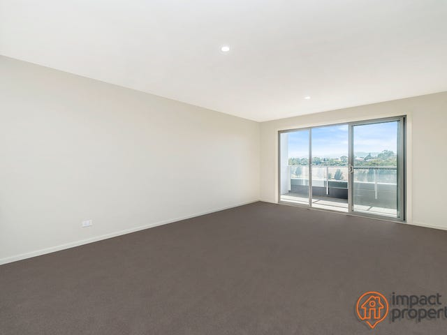 85/35 Oakden Street, Greenway, ACT 2900