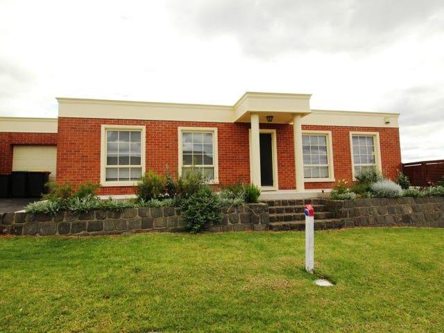 14 Bayview Court, Highton, Vic 3216
