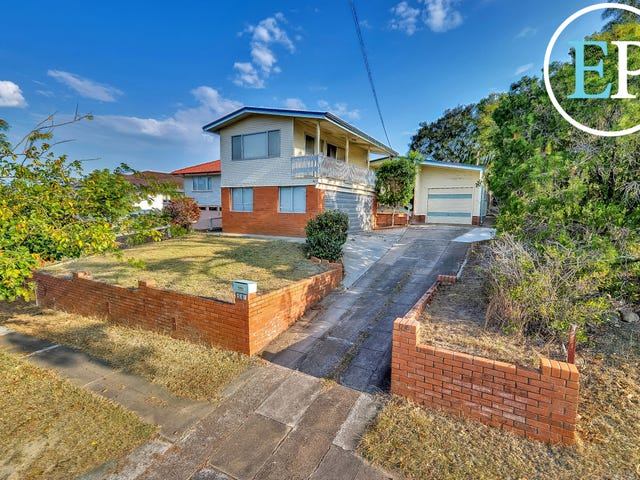 26 Gatwick Street, Stafford Heights, Qld 4053
