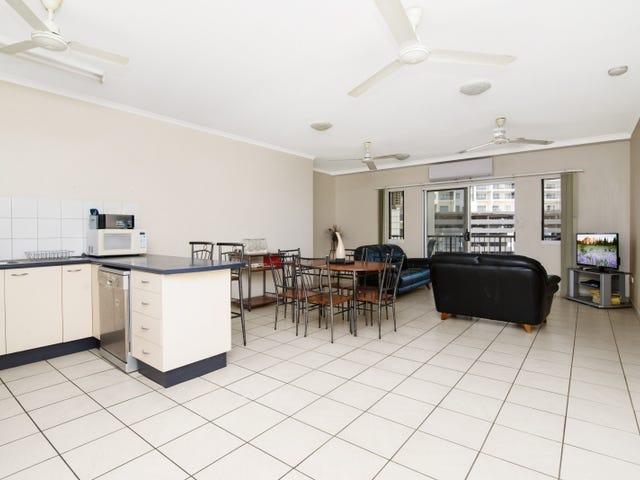 33/3 Cardona Court, Darwin City, NT 0800