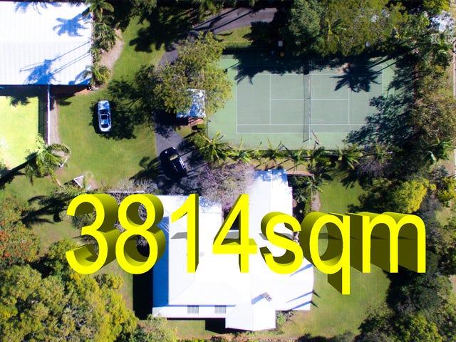 23 Heritage Close, Sunnybank Hills, Qld 4109