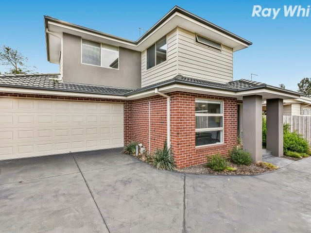 2/26 Narcissus Avenue, Boronia, Vic 3155