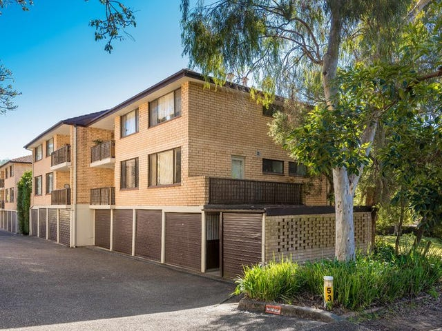 13/53 Auburn Street, Sutherland, NSW 2232