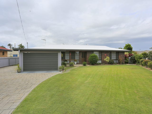 6 Cooper Court, Avenell Heights, Qld 4670