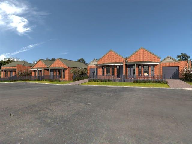 12 Specimen Vale South, Ballarat, Vic 3350