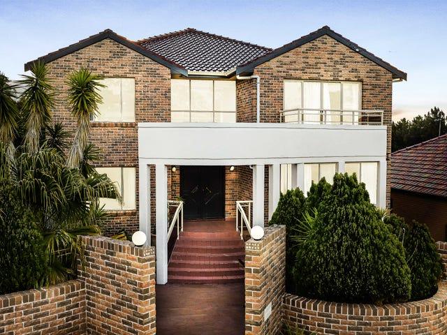 37A Clarke  Street, Peakhurst, NSW 2210
