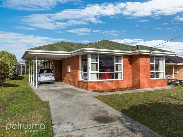3 Carriage Square, Howrah, Tas 7018