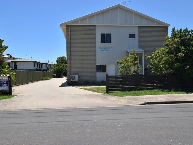 2/36 Wood Street, Barney Point, Qld 4680