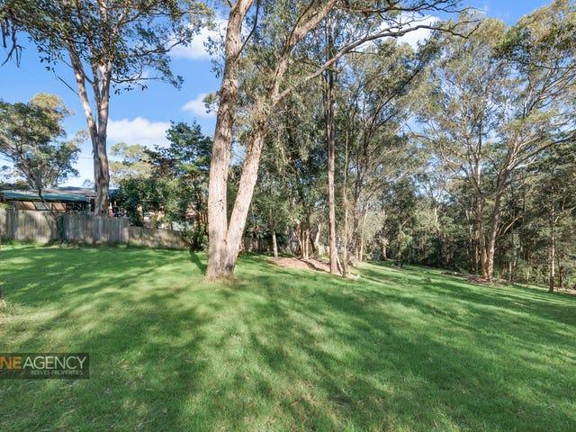 5 & 7a Station Street, Glenbrook, NSW 2773