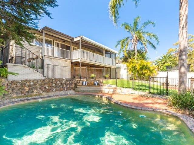 219 South Creek Road, Wheeler Heights, NSW 2097