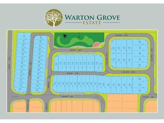 Warton Road, Southern River, WA 6110
