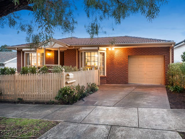 1/5 Adeline Street, Greensborough, Vic 3088