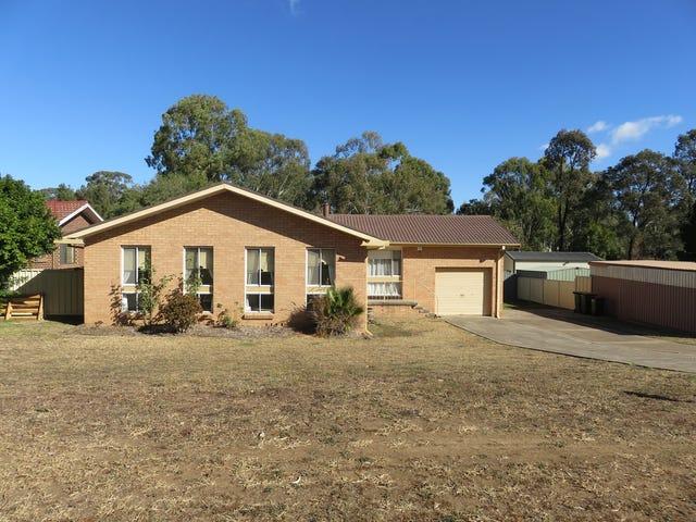 42 Shiraz Street, Muswellbrook, NSW 2333