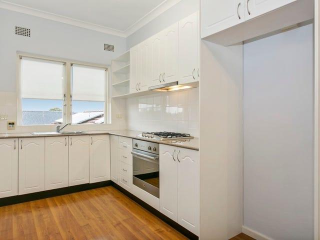 8/88 Wanganella Street, Balgowlah, NSW 2093