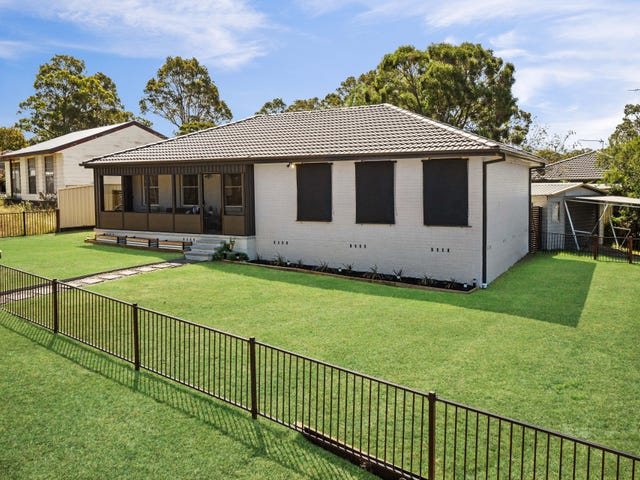 7 Evelyn Crescent, Thornton, NSW 2322