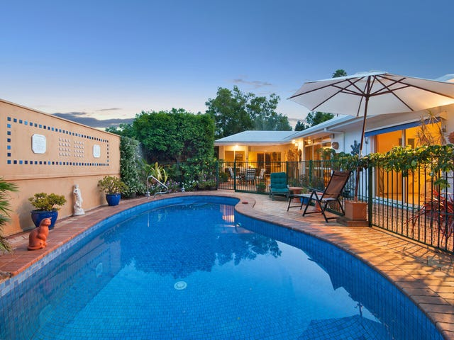 4 Scribbly Gum Court, Tewantin, Qld 4565