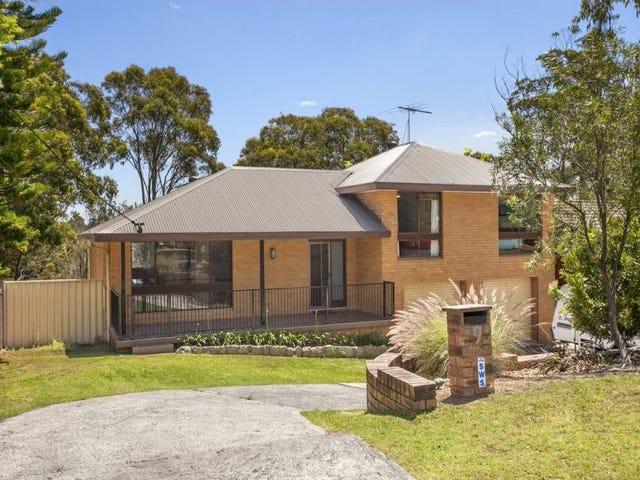 9 Croston Road, Engadine, NSW 2233