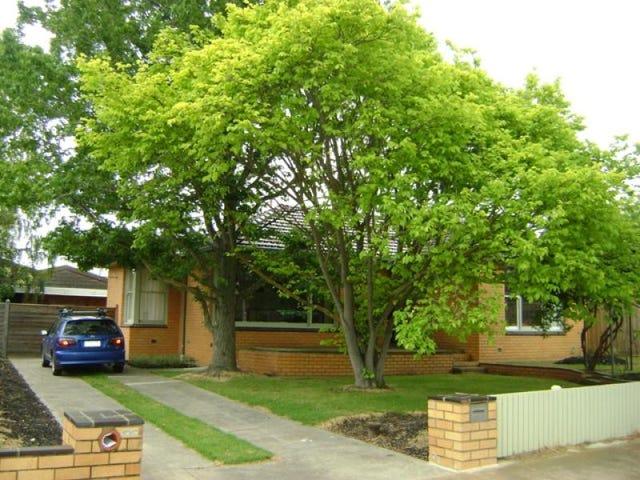 53 Tanner Street, Breakwater, Vic 3219