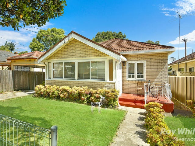 75 Coleridge Street, Riverwood, NSW 2210
