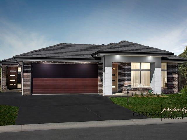 Lot 504 Springs Road, Spring Farm, NSW 2570