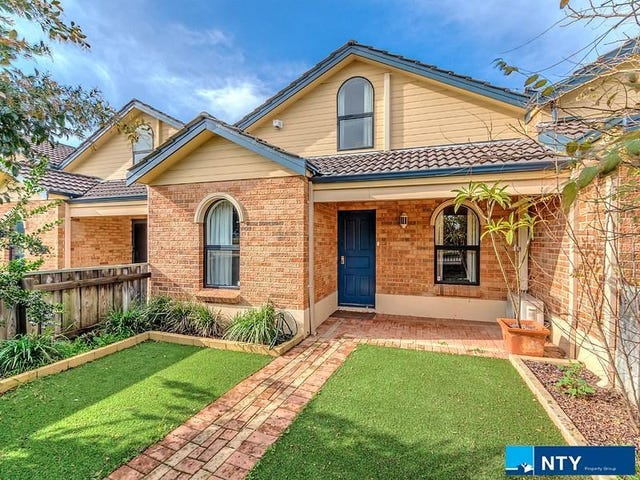 266 Whatley Crescent, Maylands, WA 6051