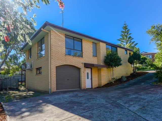 2/20-22 Minerva Street, Howrah, Tas 7018