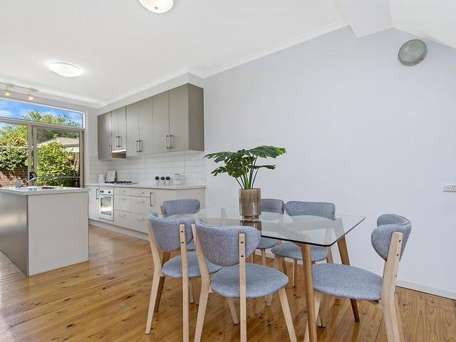 9 Barton Place, North Adelaide, SA 5006