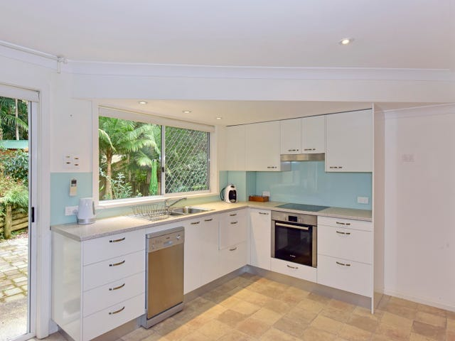 26B Homan Close, Umina Beach, NSW 2257
