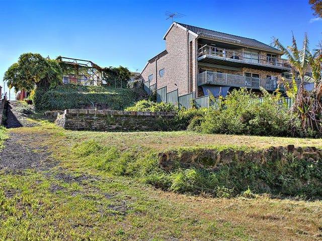 51 Burbank Avenue, East Hills, NSW 2213