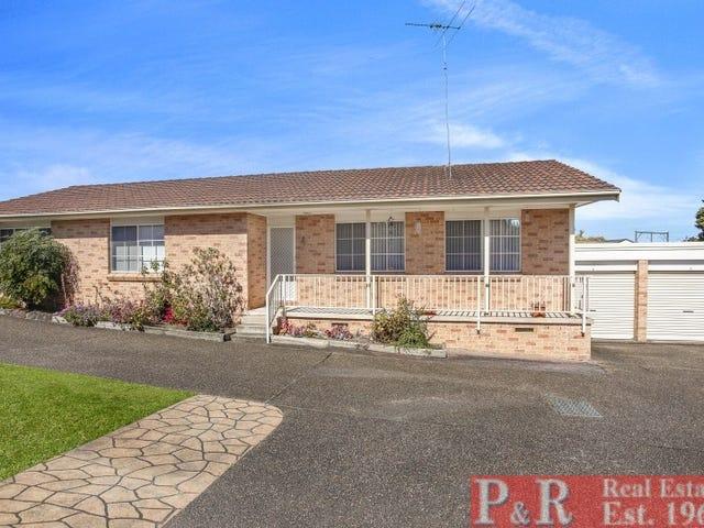2/8 Wiruna Crescent, Narwee, NSW 2209