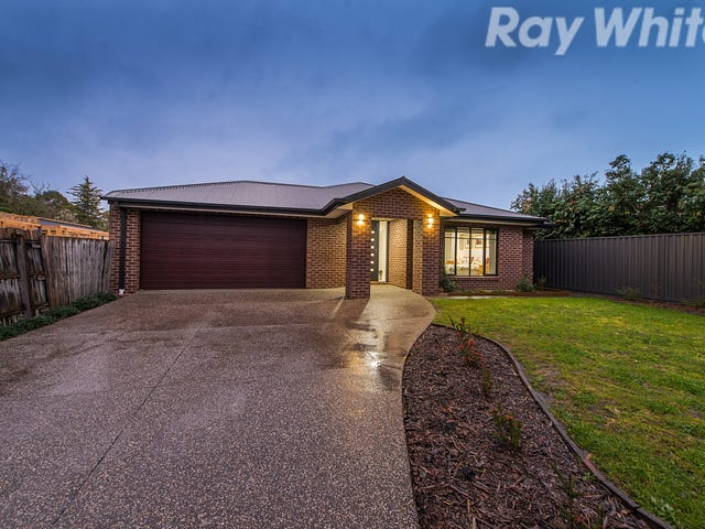 109 Harley Street North, Knoxfield, Vic 3180