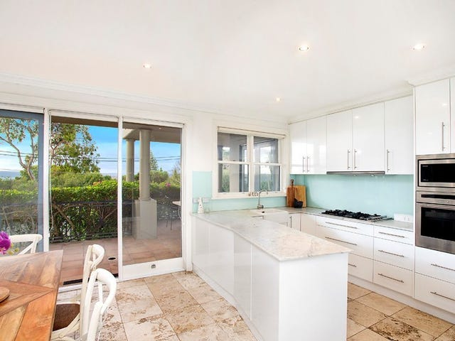 1a/1 Hopetoun Avenue, Vaucluse, NSW 2030