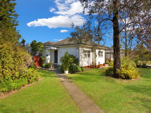 2 Allay Street, Blacktown, NSW 2148