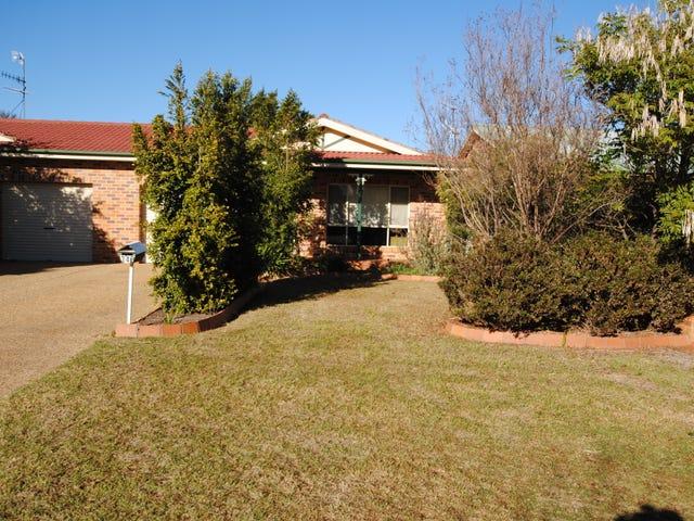 34b Elder Road, Griffith, NSW 2680