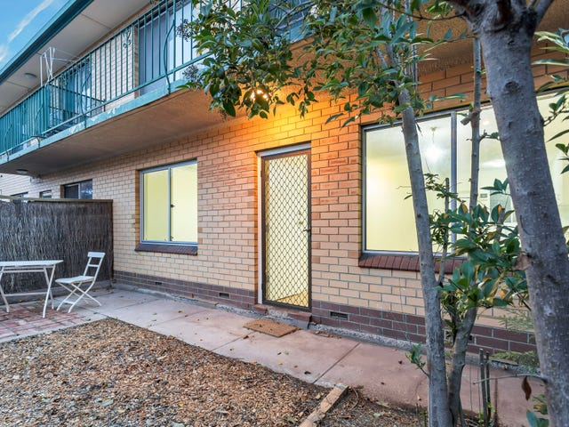 16/ 415 Churchill Road, Kilburn, SA 5084