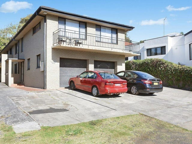 220-222 Terrigal Drive, Terrigal, NSW 2260