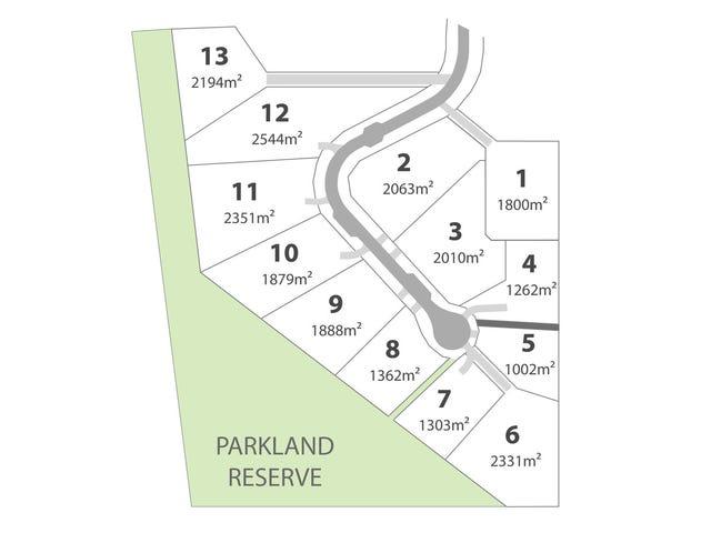 Lot 1, 10 Rosella Place, Nambour, Qld 4560