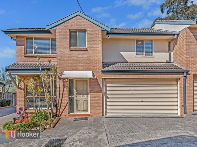 11/37-39 Windsor Road, Kellyville, NSW 2155