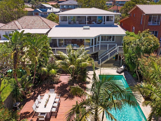 39 Cumberland Avenue, Collaroy, NSW 2097