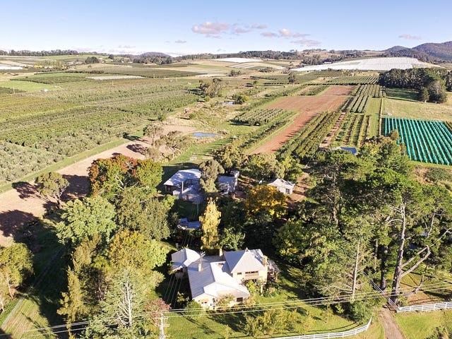 841 Cargo Road, Orange, NSW 2800