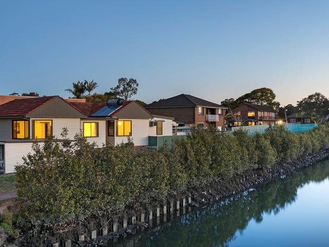 2 Lang Road, Earlwood, NSW 2206