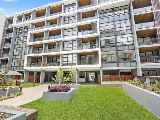 311/11 Porter Street, Ryde, NSW 2112