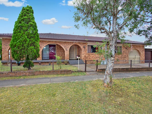 1 Bradman Road, Shalvey, NSW 2770
