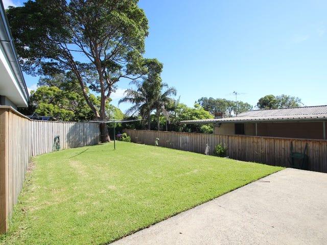 Lower/8 Jenkins Street, Mona Vale, NSW 2103