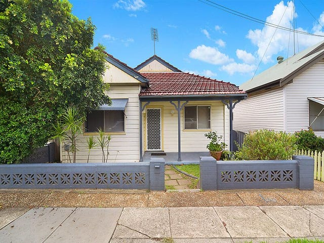 55 Elizabeth Street, Mayfield, NSW 2304